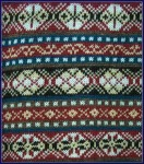 "click on image for ""BBC programme on FairIsle knitting"""