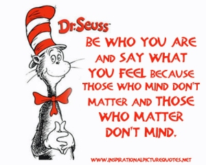 dr-seuss_be-who-you-are