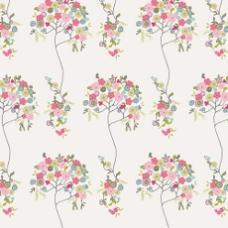 CHE-9806-Tree-Fleur-Blanc-500pxtn
