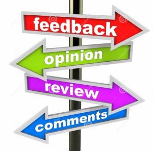 feedback-e-opini-28072609