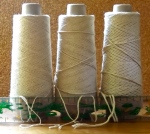 3 wild silk