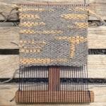 becky's weaving