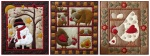 quilting kits 3Collage