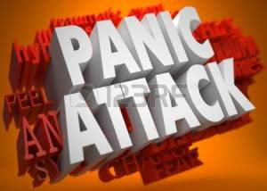 23756438-pannic-attack--the-words-in-white-color-on-cloud-of-red-words-on-orange-background