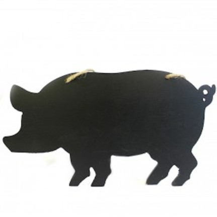pig chalk bd