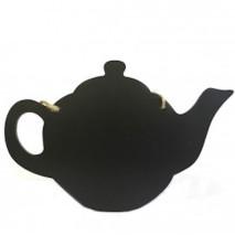 teapot chalk bd