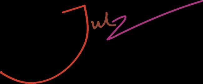website black-julzlogo