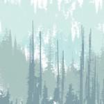 BLI-75610_Evergreens_Frozen_500px-TNAC