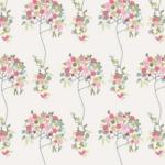 CHE-9806-Tree-Fleur-Blanc-500pxtn_Fotor