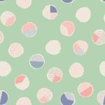 WOT-21405-Sweet-Bubbles-Mint_500px