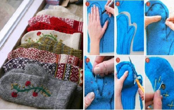 Warm-Sewing-Projects-From-Old-Sweaters-1